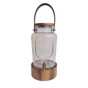 Suqueira-Vidro-Bambu-com-Alca-45L---32294