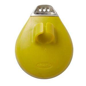 Ralador-Zester-Inox-Verde---32400