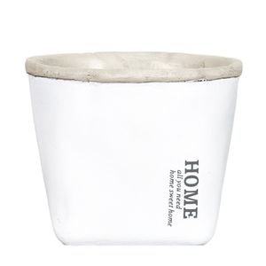 Cachepot-Cimento-Branco-12X14CM---32448