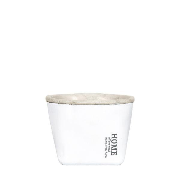 Cachepot-Cimento-Branco-6X8CM---32452