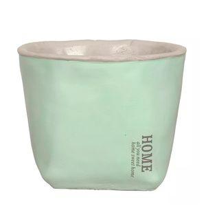 Cachepot-Cimento-Verde-12X14CM---32449