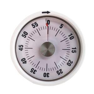 Timer-Magnetico-Branco-6CM---32438