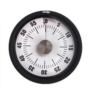 Timer-Magnetico-Preto-6CM---32439