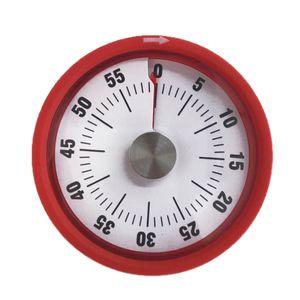 Timer-Magnetico-Vermelho-6CM---32440