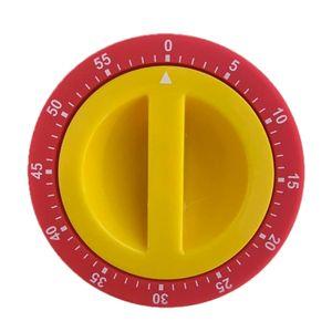 Timer-Magnetico-Vermelho-e-Amarelo-7CM---32435