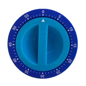 Timer-Magnetico-Azul-7CM---32436