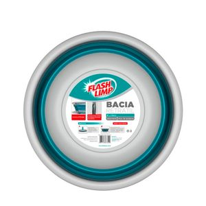 Bacia-Retratil-8L---32485