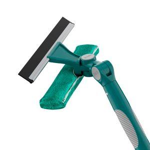 Rodo-Limpa-Vidro-Extensivel-Verde-360---32476