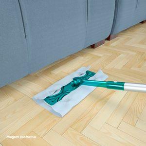 Rodo-Mop-Easy-Floor-Verde-36X12CM---32474