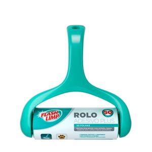 Rolo-Adesivo-Plus-50-Folhas---32483