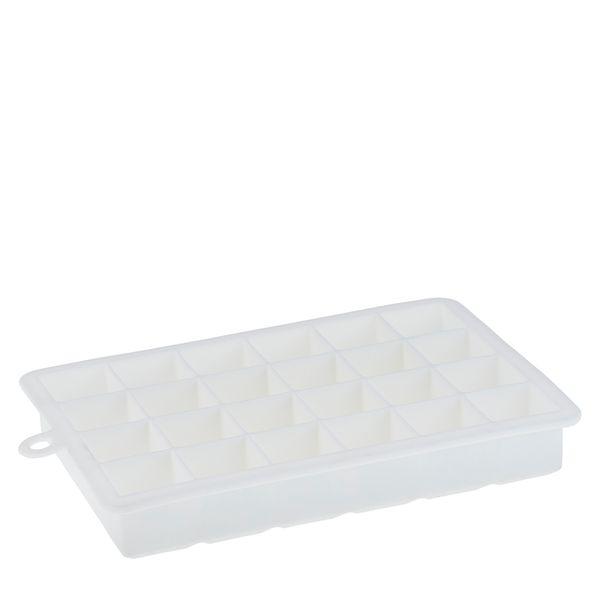 Forma-de-Gelo-Weck-Silicone-Branco-20X13CM---32495
