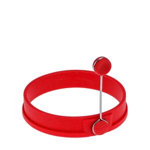 Anel-modelador-para-Ovo-Weck-Silicone-Vermelho-10CM---32505