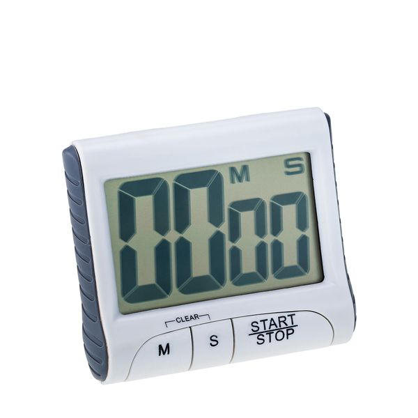 Timer-Magnetico-Digital-Weck-LCD-Branco-6X4CM---32510
