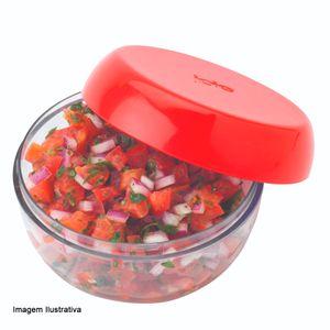 Pote-para-Conservar-Tomate-Joie-Vermelho---24877