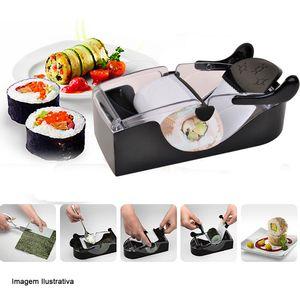 Suporte-para-Enrolar-Sushi---32522