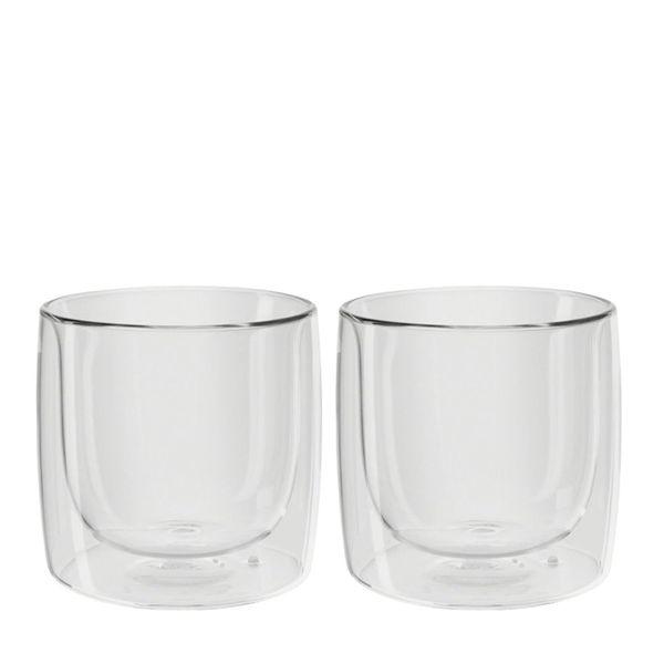 Copo-Whisky-Zwilling-Parede-Dupla-2-Pecas-266ML---32582