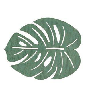 Jogo-Americano-Folha-Verde-30X45CM---32546