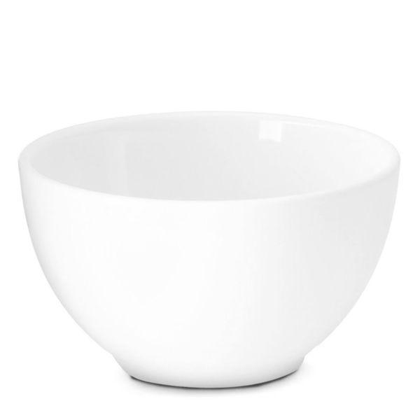 Bowl-Corona-Actualite-Porcelana-Branco-260ML---21877