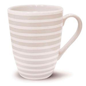 Caneca-Corona-Raya-Fina-Ceramica-320ML---23283