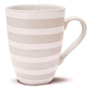 Caneca-Corona-Raya-Larga-Ceramica-320ML---23290