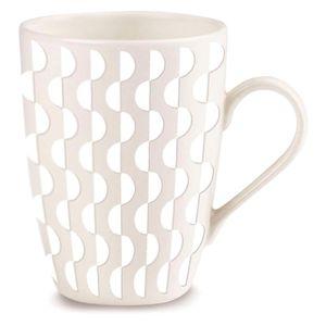 Caneca-Corona-Smartech-Curvas-Ceramica-320ML---23282