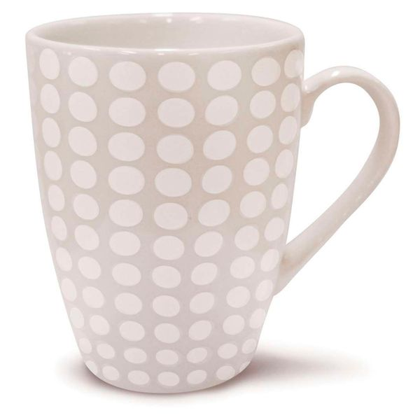 Caneca-Corona-White-Balls-Ceramica-320ML---23284