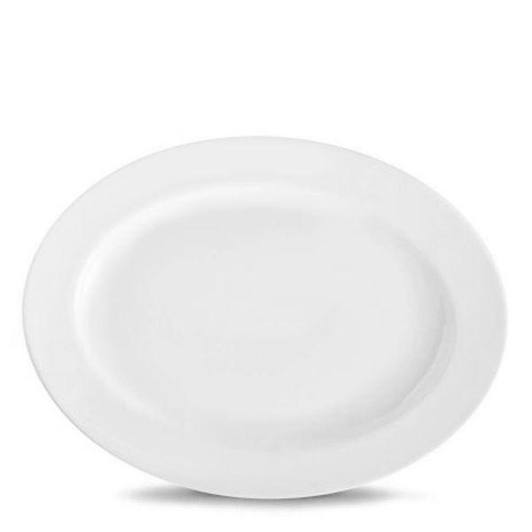 Travessa-Corona-Porcelana-Branco-30X22CM---21890