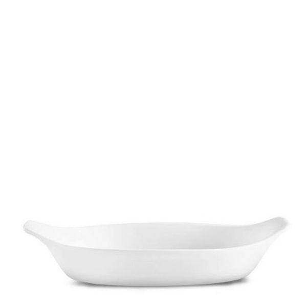 Travessa-Corona-Gratinar-Porcelana-Branco-22X10CM---21892