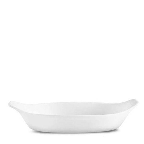 Travessa-Corona-Gratinar-Porcelana-Branco-23X12CM---21893