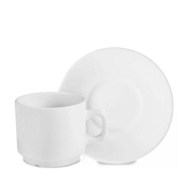 Xicara-de-Cafe-Corona-Americana-Branco-100ML---32569