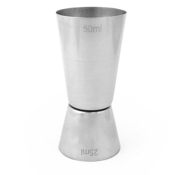 Dosador-Duplo-Inox-8X4CM---32543