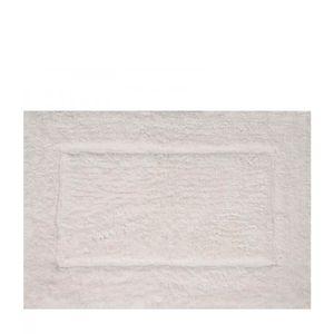 Tapete-Kerala-Antiderrapante-Branco-45X65CM---22117