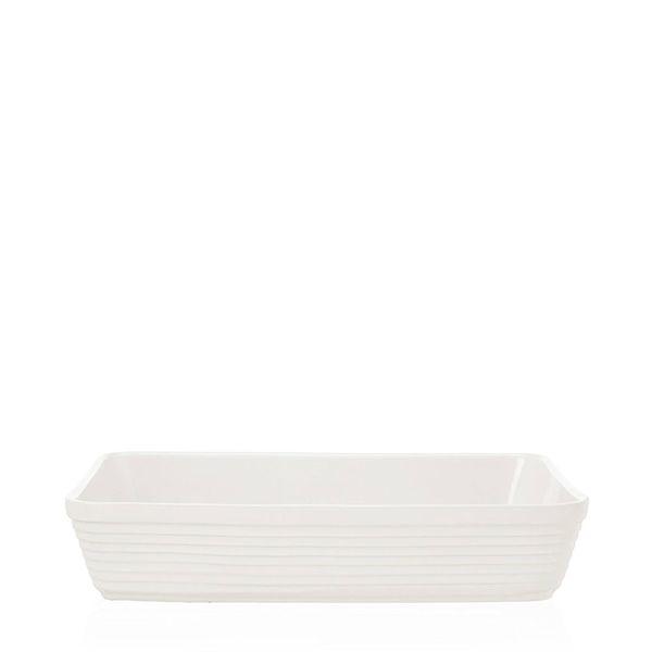 Travessa-Jomafe-Gourmet-Ceramica-Branco-18CM---32718