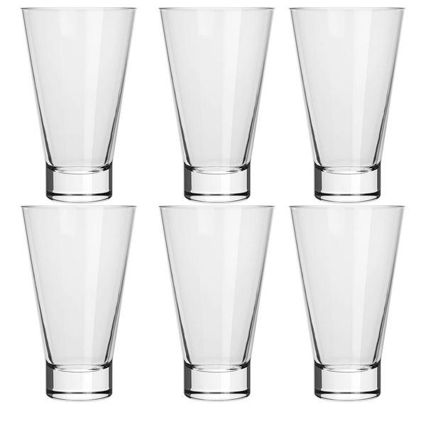 Copo-Ilha-Bela-Nadir-Long-Drink-400ML-6-Pecas---32657