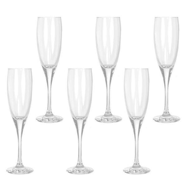Taca-Champagne-Nadir-Barone-190ML-6-Pecas---32668