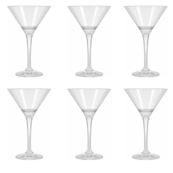 Taca-Martini-Nadir-Windsor-250ML-6-Pecas---32675