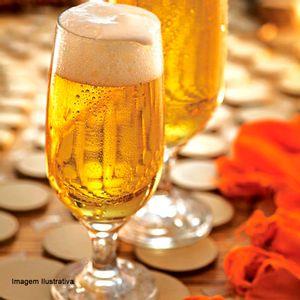 Taca-Cerveja-Nadir-Floripa-300ML-6-Pecas---32673