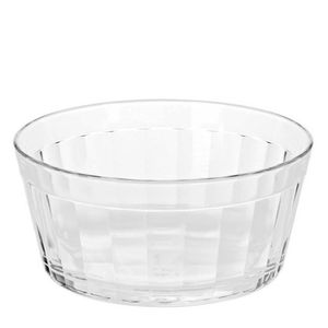 Bowl-Americano-Vidro-600ML---32643