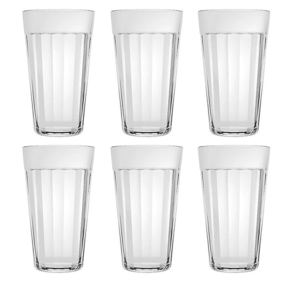 Copo-Americano-Long-Drink-Vidro-450ML-6-Pecas---32647