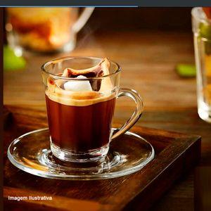 Xicara-de-Cafe-Americano-com-Pires-Vidro-90ML-6-Pecas---32686