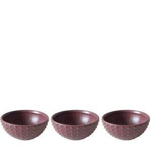 Bowl-Ceramica-Roxo-3-Pecas---32420