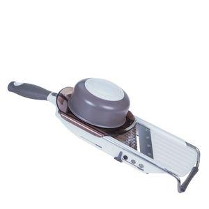 Mandoline-Profissional-Slice-37CM---32258