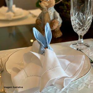 Argola-Guardanapo-Auguri-Casa-Bunny-Azul-4-Pecas---32736