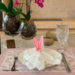 Argola-Guardanapo-Auguri-Casa-Bunny-Rosa-4-Pecas---32735