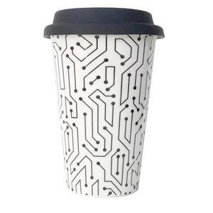 Copo-Tech-Ceramica-com-Tampa-Silicone-385ML---32635