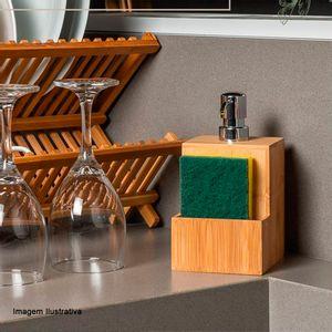 Porta-Detergente-Tyft-Bambu-11X9X19CM---32815