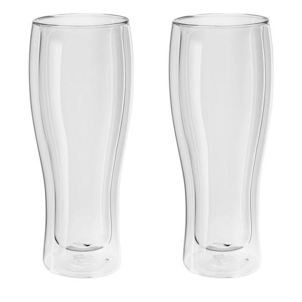 Copo-Cerveja-Zwilling-Parede-Dupla-2-Pecas-414ML---32786