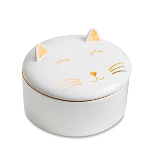 Caixa-Gato-Ceramica-10CM---32795