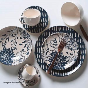 Prato-Fundo-Porto-Brasil-Ceramica-Coup-Graffiare-21CM---32762