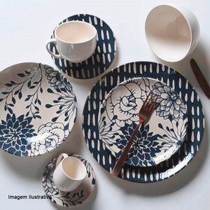 Prato-Raso-Porto-Brasil-Ceramica-Coup-Graffiare-27CM---32757